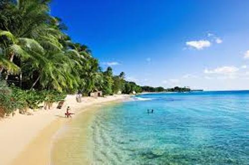 Barbados Facts
