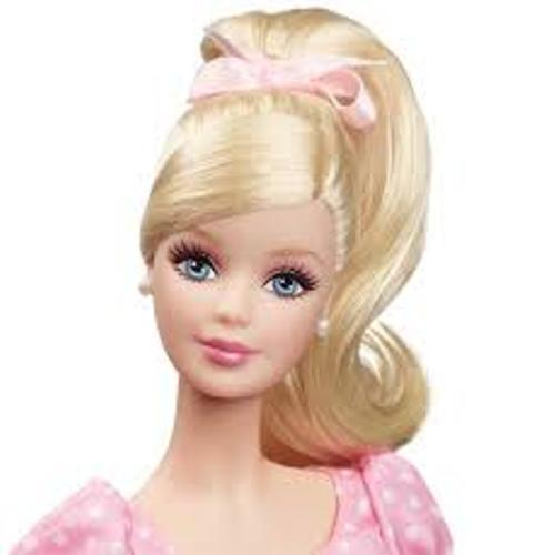 Barbie Dolls Cute