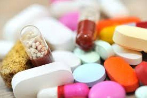 Barbiturates Drugs