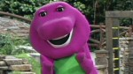 10 Facts about Barney