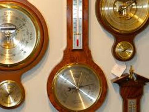 Barometer Pic