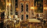 10 Facts about Baroque Period