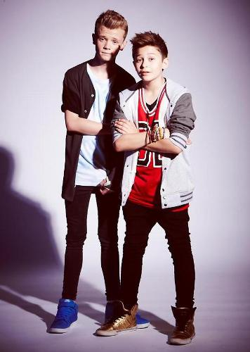 Bars and Melody Music