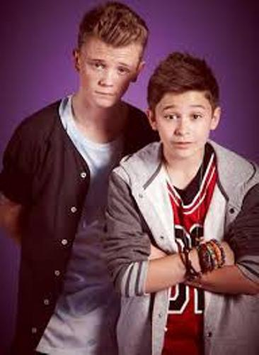Bars and Melody Profile