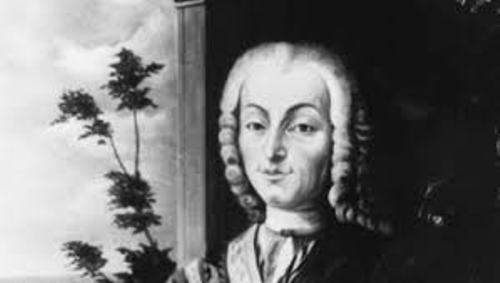 Bartolomeo Cristofori Facts