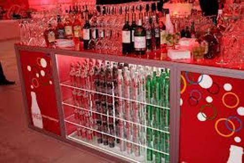 Base Drink