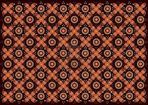 Batik Pic