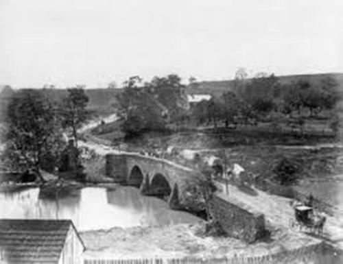 Battle of Antietam Facts