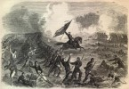 7 Facts about Battle of Gettysburg