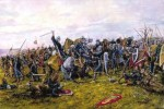 10 Facts about Battle of Hastings