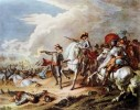 8 Facts about Battle of Naseby