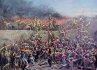 8 Facts about Battle of the Alamo
