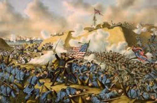 Battle of Yorktown Facts