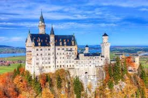 Bavaria Image