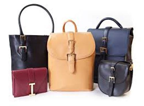 Facts about Bags