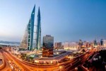 10 Facts about Bahrain
