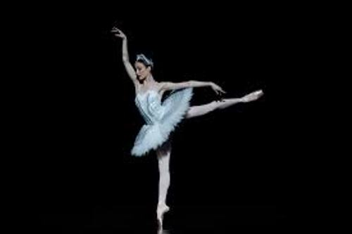 Facts about Ballet
