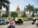 10 Facts about Bangalore
