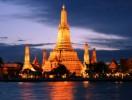 10 Facts about Bangkok Thailand