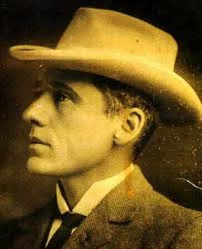 Facts about Banjo Paterson