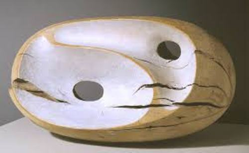 Facts about Barbara Hepworth