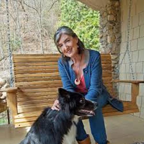 Facts about Barbara Kingsolver