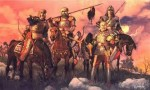 8 Facts about Barbarians
