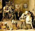 8 Facts about Barber Surgeons