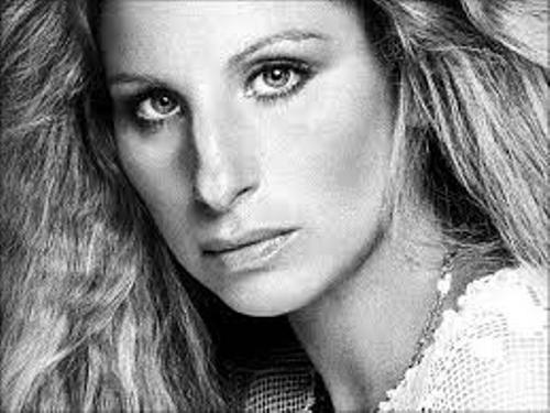Facts about Barbra Streisand