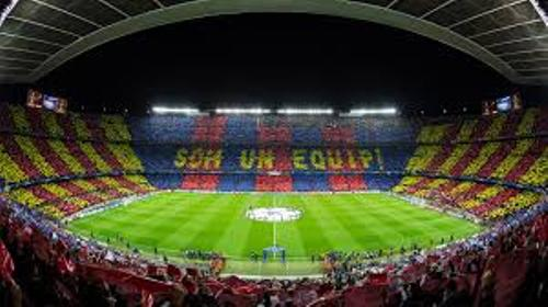 Facts about Barcelona FC