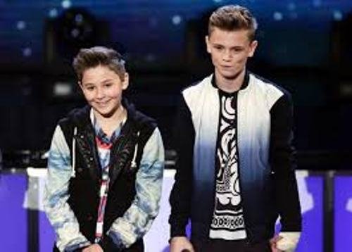 Facts about Bars and Melody