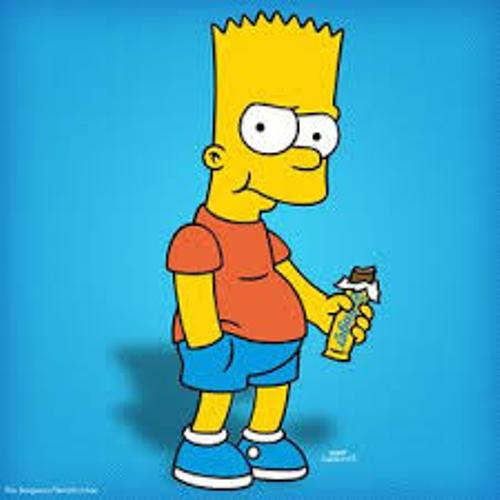 Facts about Bart Simpson