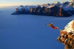 10 Facts about Base Jumping