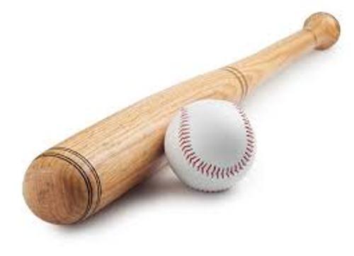 Facts about Baseball Bats