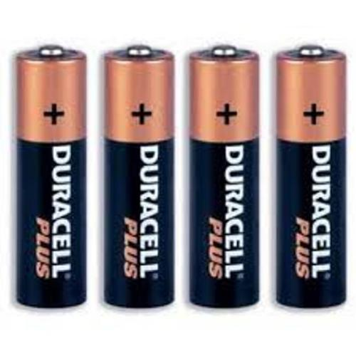 Facts about Batteries