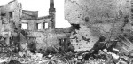 8 Facts about Battle of Stalingrad