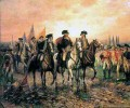 10 Facts about Battle of Yorktown