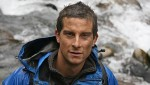 10 Facts about Bear Grylls