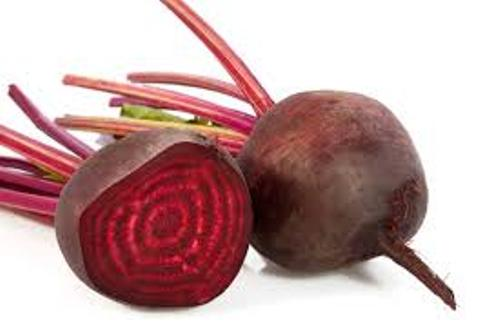Beetroot Facts