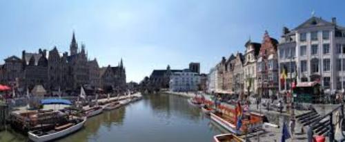 Belgium Pic