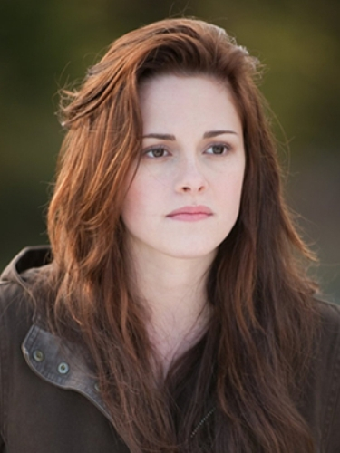 Bella Swan Twilight