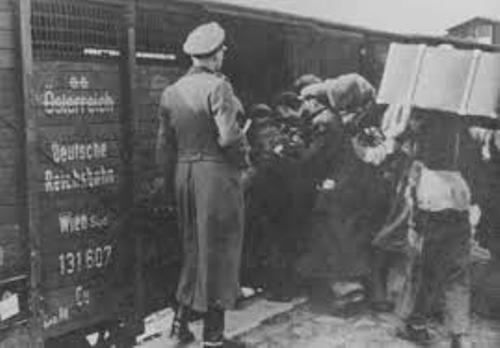 Belzec Concentration Camp Facts