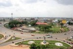 10 Facts about Benin