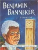 8 Facts about Benjamin Banneker