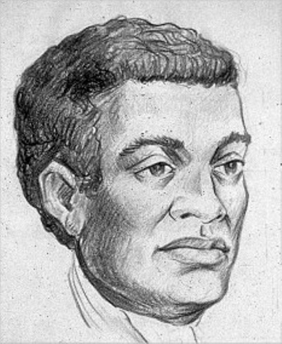 Benjamin Banneker Facts