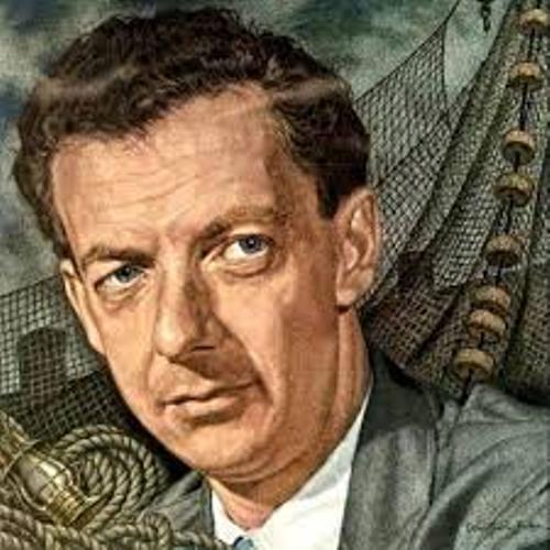Benjamin Britten Image