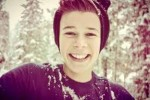 10 Facts about Benjamin Lasnier