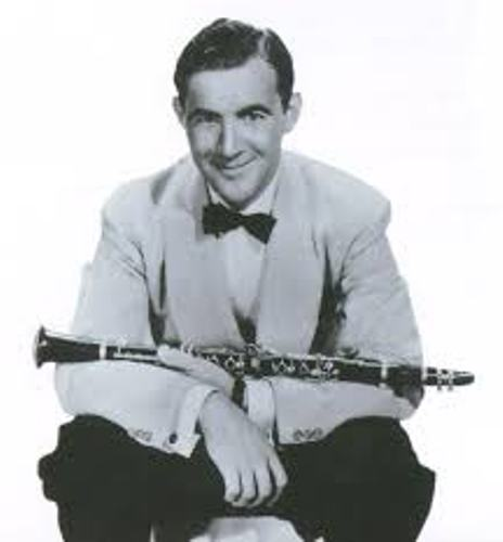 Benny Goodman Jazz