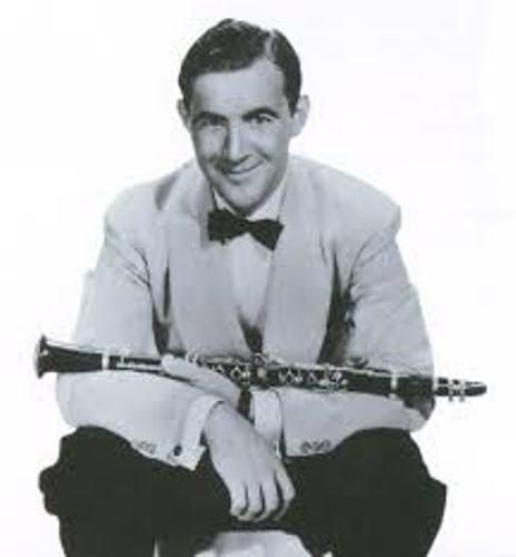 Benny Goodman Jazz