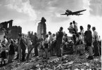 8 Facts about Berlin Airlift